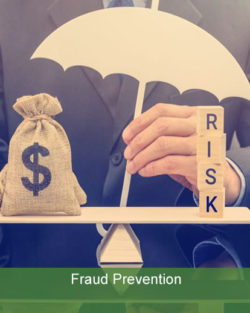 fraud prevention course