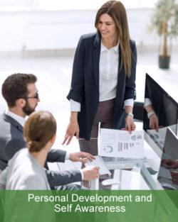 self awareness training course