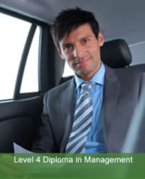 management qualication