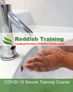 covid19 secure training course