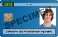 ccdo card