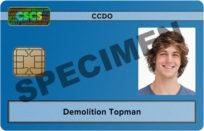 topman card